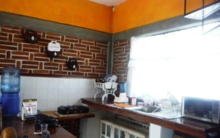 Foto de casa en venta en  , antonio riva palacio, tlaquiltenango, morelos, 1158783 No. 07
