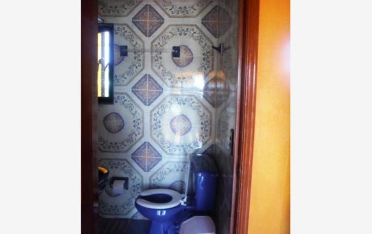 Foto de casa en venta en  , antonio riva palacio, tlaquiltenango, morelos, 1158783 No. 08