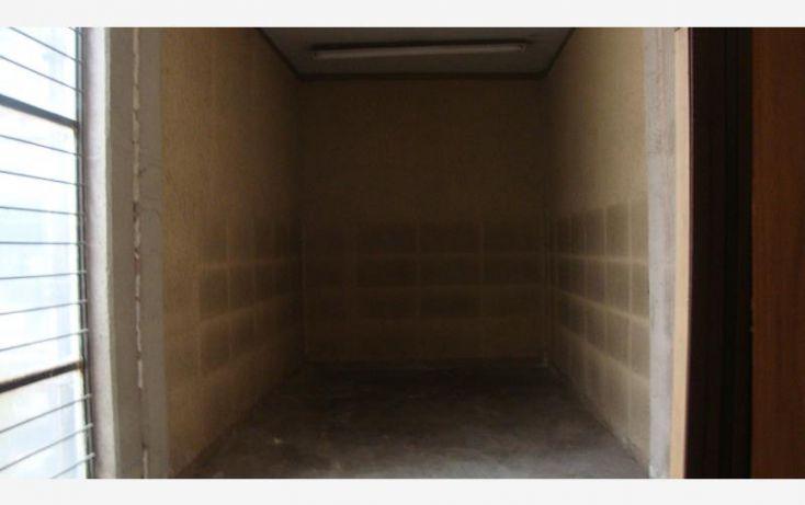 Foto de bodega en renta en antonio rodriguez 129, san simón ticumac, benito juárez, df, 1806624 no 08