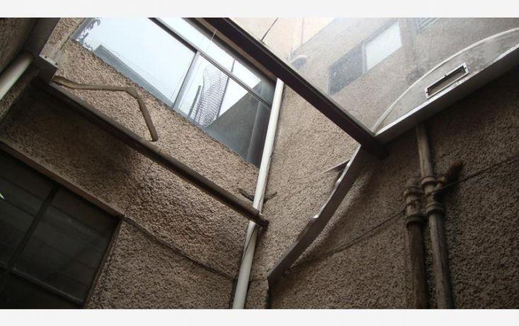 Foto de bodega en renta en antonio rodriguez 129, san simón ticumac, benito juárez, df, 1806624 no 10
