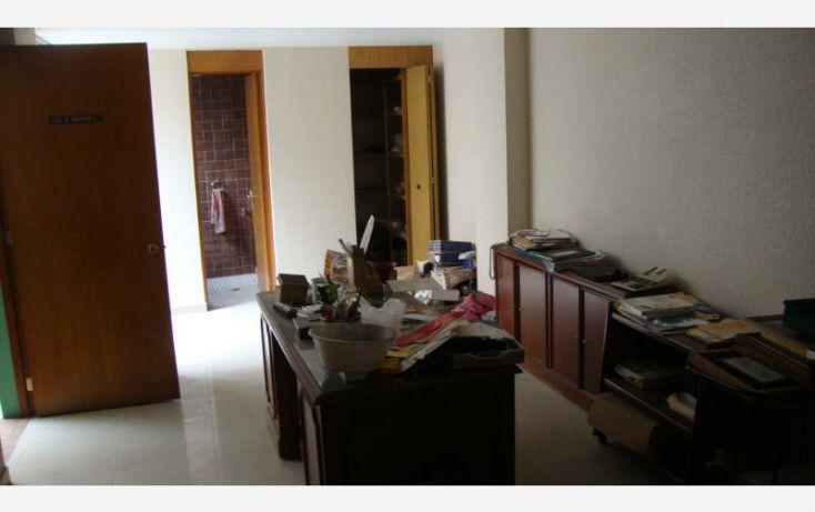 Foto de bodega en renta en antonio rodriguez 129, san simón ticumac, benito juárez, df, 1806624 no 18