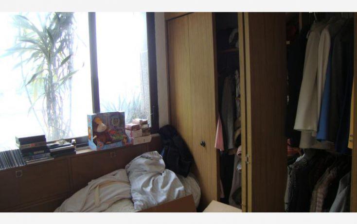 Foto de bodega en renta en antonio rodriguez 129, san simón ticumac, benito juárez, df, 1806624 no 28