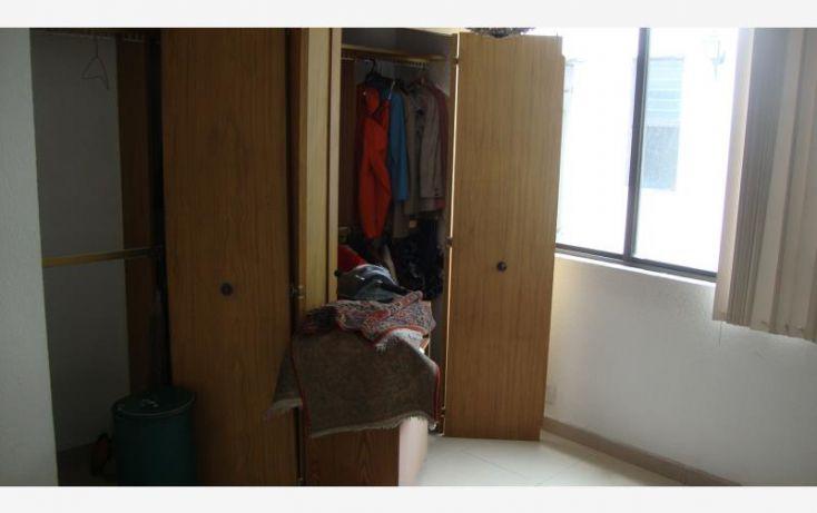 Foto de bodega en renta en antonio rodriguez 129, san simón ticumac, benito juárez, df, 1806624 no 30