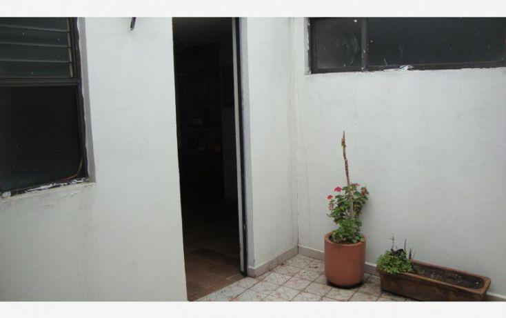 Foto de bodega en renta en antonio rodriguez 129, san simón ticumac, benito juárez, df, 1806624 no 34