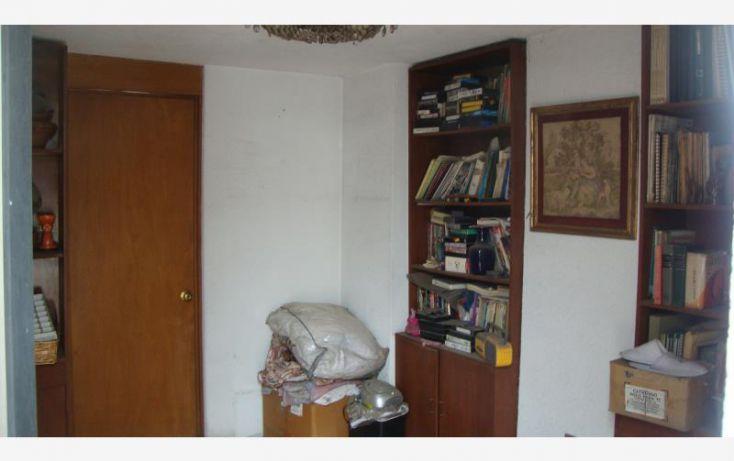 Foto de bodega en renta en antonio rodriguez 129, san simón ticumac, benito juárez, df, 1806624 no 35