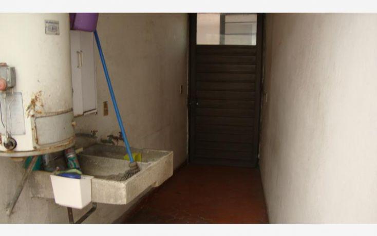 Foto de bodega en renta en antonio rodriguez 129, san simón ticumac, benito juárez, df, 1806624 no 39