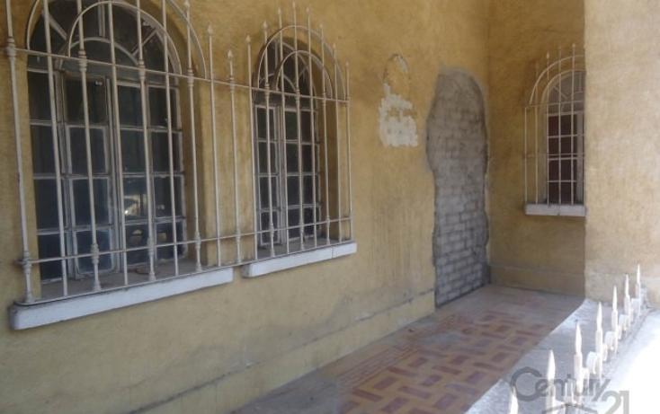 Foto de casa en venta en antonio rosales 255, centro sinaloa, culiacán, sinaloa, 1697516 no 02