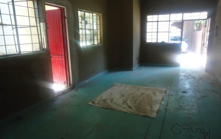 Foto de casa en venta en antonio rosales 255, centro sinaloa, culiacán, sinaloa, 1697516 no 04