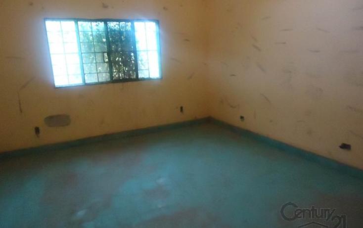 Foto de casa en venta en antonio rosales 255, centro sinaloa, culiacán, sinaloa, 1697516 no 05
