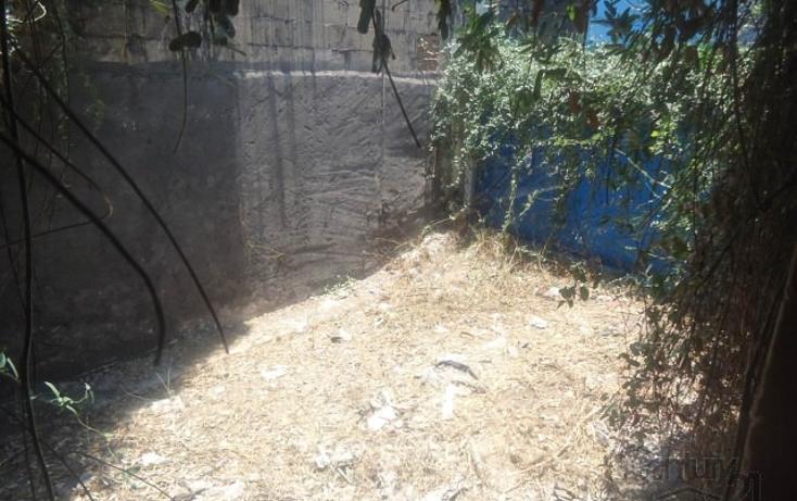 Foto de casa en venta en antonio rosales 255, centro sinaloa, culiacán, sinaloa, 1697516 no 08