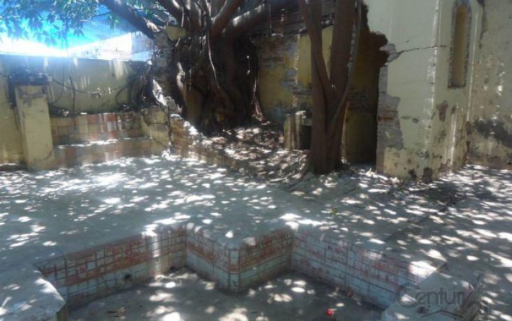 Foto de casa en venta en antonio rosales 255, centro sinaloa, culiacán, sinaloa, 1697516 no 09