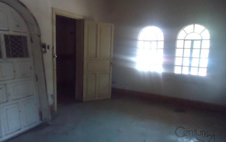 Foto de casa en venta en antonio rosales 255, centro sinaloa, culiacán, sinaloa, 1697516 no 13