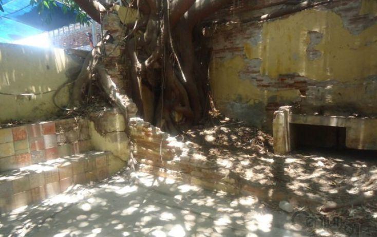 Foto de casa en venta en antonio rosales 255, centro sinaloa, culiacán, sinaloa, 1697516 no 14