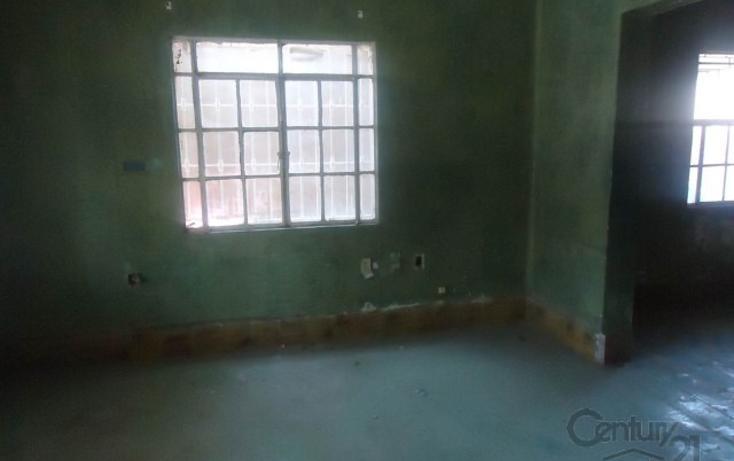 Foto de casa en venta en antonio rosales 255, centro sinaloa, culiacán, sinaloa, 1697516 no 15