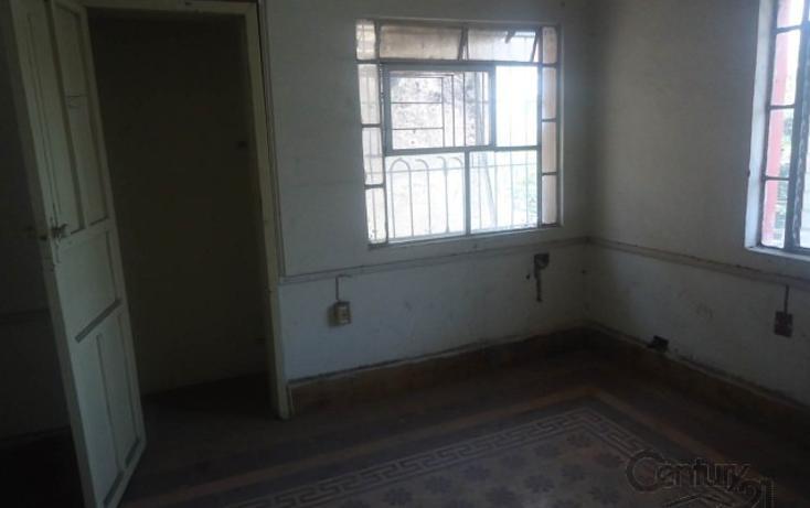 Foto de casa en venta en antonio rosales 255, centro sinaloa, culiacán, sinaloa, 1697516 no 19