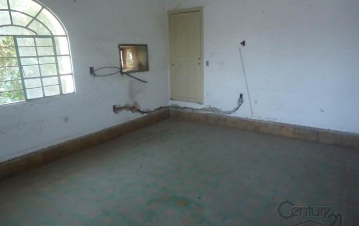 Foto de casa en venta en antonio rosales 255, centro sinaloa, culiacán, sinaloa, 1697516 no 20
