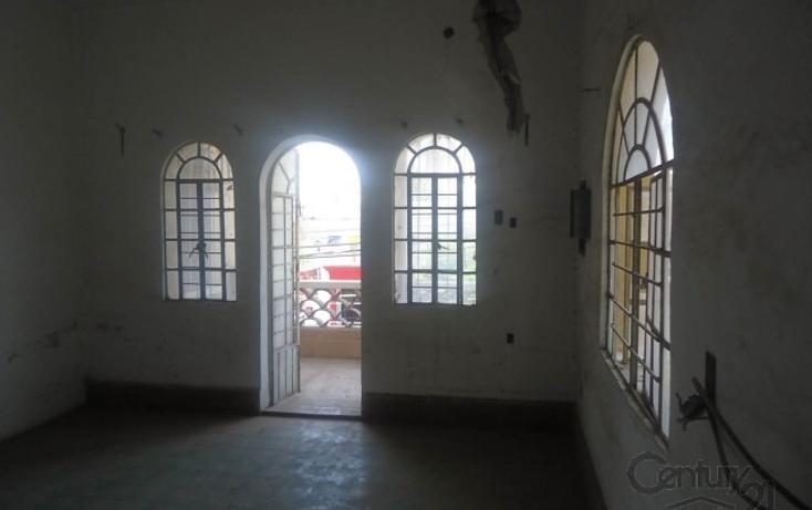 Foto de casa en venta en antonio rosales 255, centro sinaloa, culiacán, sinaloa, 1697516 no 21