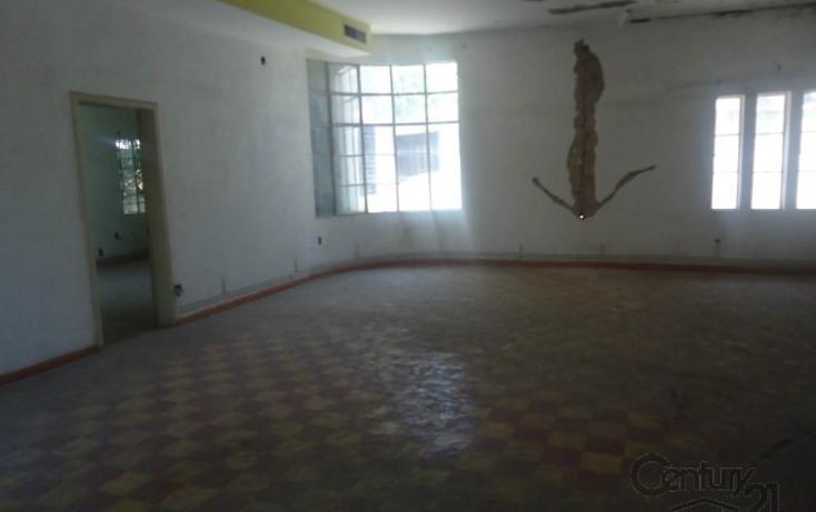 Foto de casa en venta en antonio rosales 255, centro sinaloa, culiacán, sinaloa, 1697516 no 22