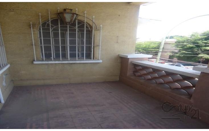 Foto de casa en venta en antonio rosales 255, centro sinaloa, culiacán, sinaloa, 1697516 no 23