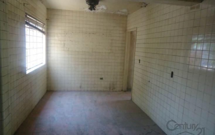 Foto de casa en venta en antonio rosales 255, centro sinaloa, culiacán, sinaloa, 1697516 no 24