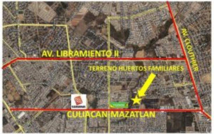Foto de casa en venta en antonio toledo corro 17, san joaquín, mazatlán, sinaloa, 970927 no 08