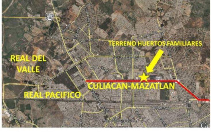 Foto de terreno habitacional en venta en antonio toledo corro 17, san joaquín, mazatlán, sinaloa, 990921 no 02