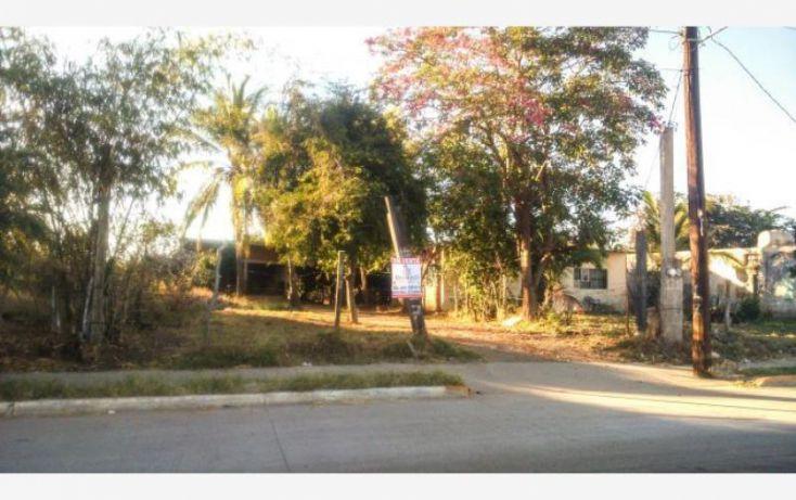 Foto de terreno habitacional en venta en antonio toledo corro 17, san joaquín, mazatlán, sinaloa, 990921 no 08