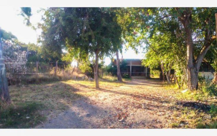Foto de terreno habitacional en venta en antonio toledo corro 17, san joaquín, mazatlán, sinaloa, 990921 no 09