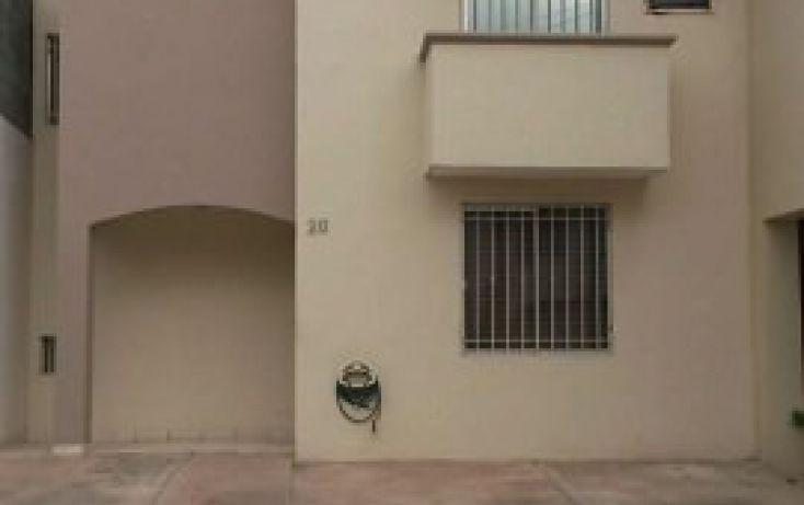 Foto de casa en renta en antonio toledo corro 2335 20, agustina ramirez, culiacán, sinaloa, 1697630 no 01