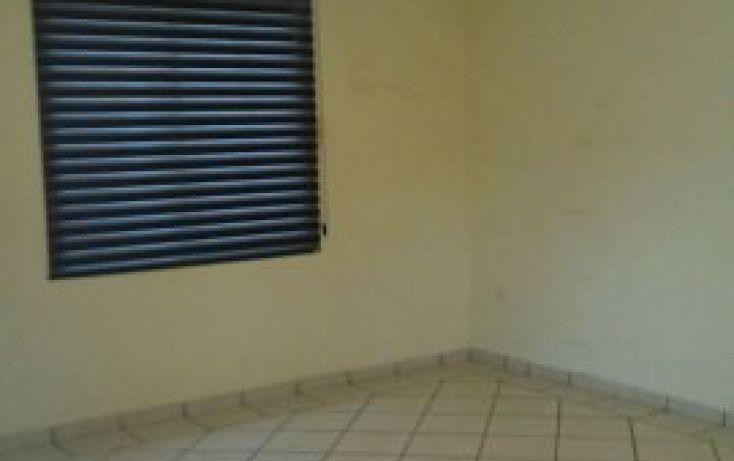 Foto de casa en renta en antonio toledo corro 2335 20, agustina ramirez, culiacán, sinaloa, 1697630 no 02