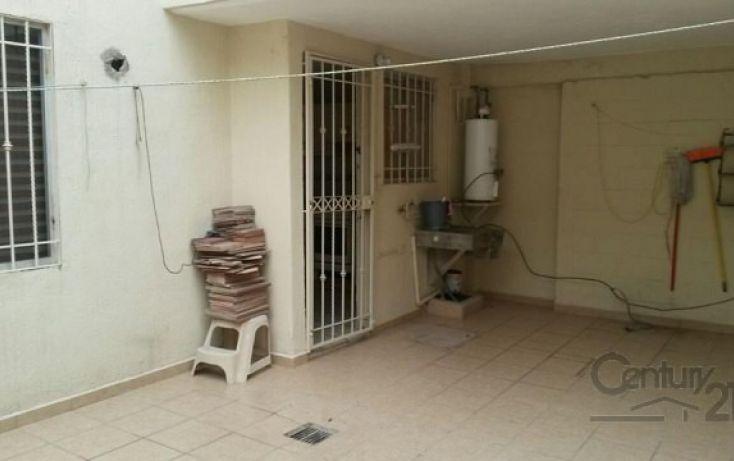Foto de casa en renta en antonio toledo corro 2335 20, agustina ramirez, culiacán, sinaloa, 1697630 no 05