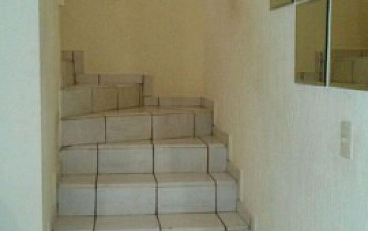 Foto de casa en renta en antonio toledo corro 2335 20, agustina ramirez, culiacán, sinaloa, 1697630 no 06