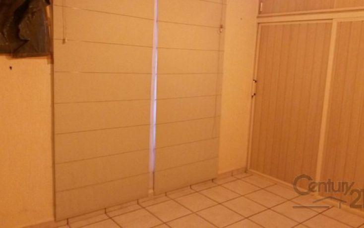 Foto de casa en renta en antonio toledo corro 2335 20, agustina ramirez, culiacán, sinaloa, 1697630 no 07