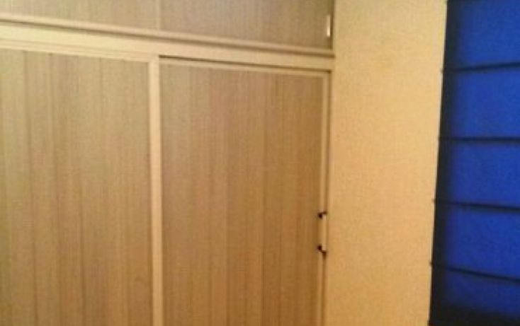 Foto de casa en renta en antonio toledo corro 2335 20, agustina ramirez, culiacán, sinaloa, 1697630 no 10