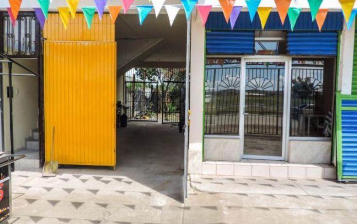 Foto de edificio en renta en antonio toledo corro 4, san joaquín, mazatlán, sinaloa, 1151389 no 03