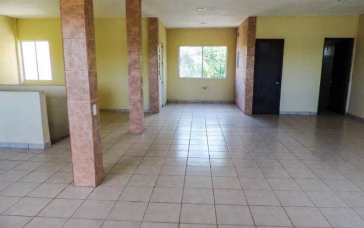 Foto de edificio en renta en antonio toledo corro 4, san joaquín, mazatlán, sinaloa, 1151389 no 04