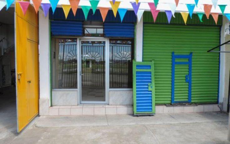 Foto de edificio en renta en antonio toledo corro 4, san joaquín, mazatlán, sinaloa, 1151389 no 05