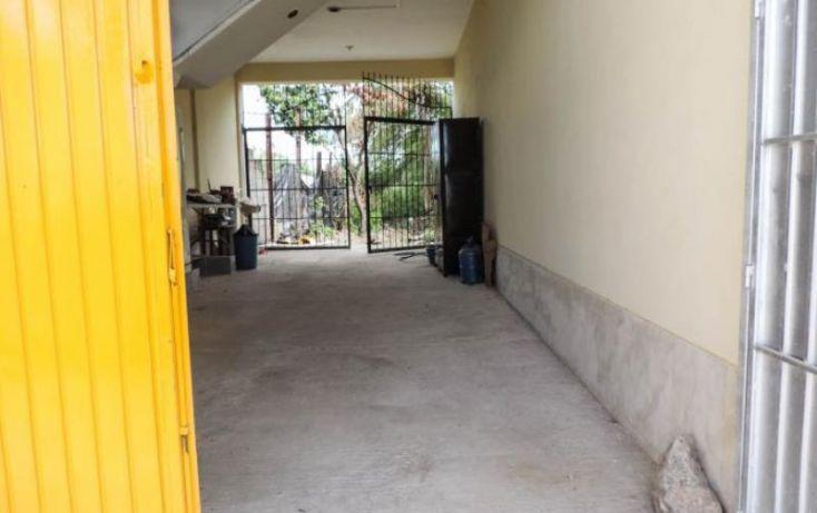 Foto de edificio en renta en antonio toledo corro 4, san joaquín, mazatlán, sinaloa, 1151389 no 06