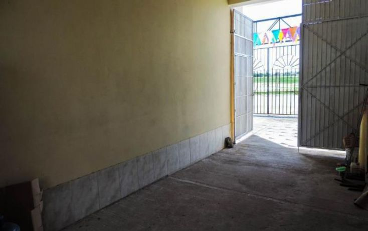 Foto de edificio en renta en antonio toledo corro 4, san joaquín, mazatlán, sinaloa, 1151389 no 07