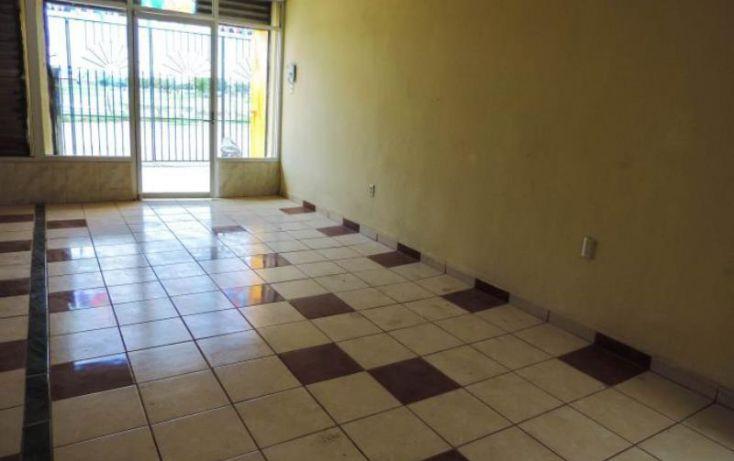 Foto de edificio en renta en antonio toledo corro 4, san joaquín, mazatlán, sinaloa, 1151389 no 08