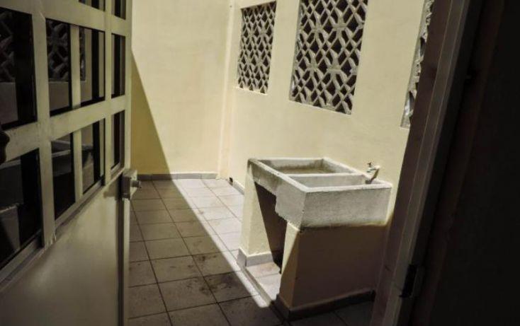 Foto de edificio en renta en antonio toledo corro 4, san joaquín, mazatlán, sinaloa, 1151389 no 12
