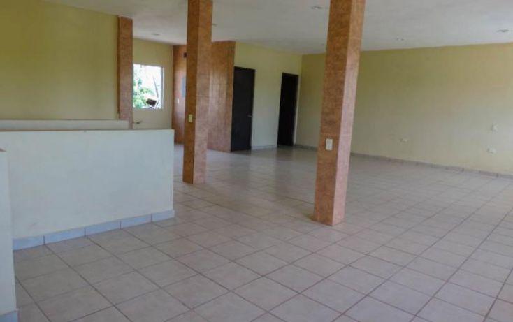 Foto de edificio en renta en antonio toledo corro 4, san joaquín, mazatlán, sinaloa, 1151389 no 13