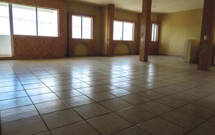 Foto de edificio en renta en antonio toledo corro 4, san joaquín, mazatlán, sinaloa, 1151389 no 15