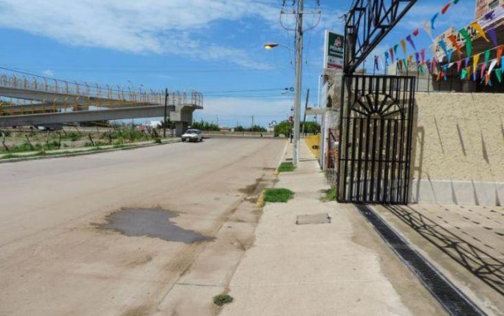 Foto de edificio en renta en antonio toledo corro 4, san joaquín, mazatlán, sinaloa, 1151389 no 19