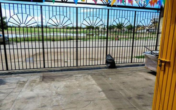 Foto de edificio en renta en antonio toledo corro 4, san joaquín, mazatlán, sinaloa, 1151389 no 20