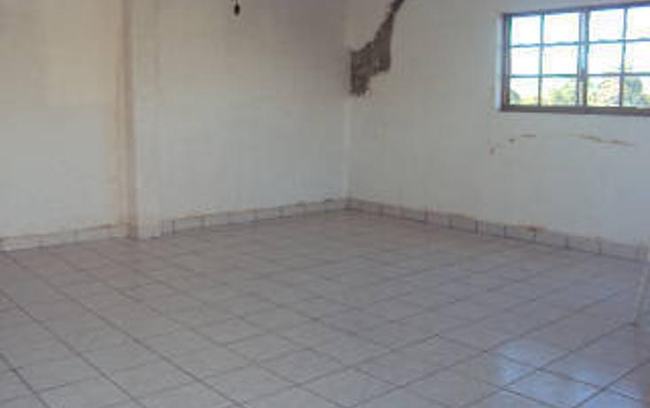Foto de casa en venta en  , antonio toledo corro, ahome, sinaloa, 1858152 No. 02
