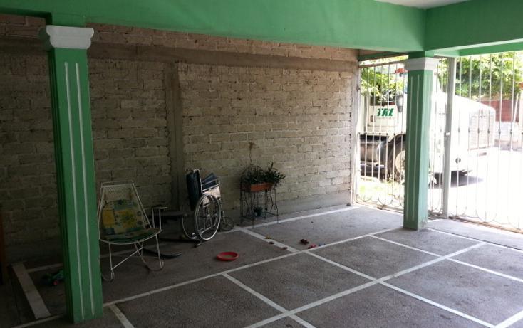 Foto de casa en venta en  , antonio toledo corro, ahome, sinaloa, 1858416 No. 03