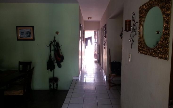 Foto de casa en venta en  , antonio toledo corro, ahome, sinaloa, 1858416 No. 05