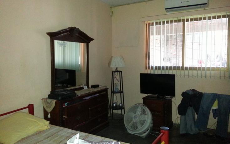 Foto de casa en venta en  , antonio toledo corro, ahome, sinaloa, 1858416 No. 09