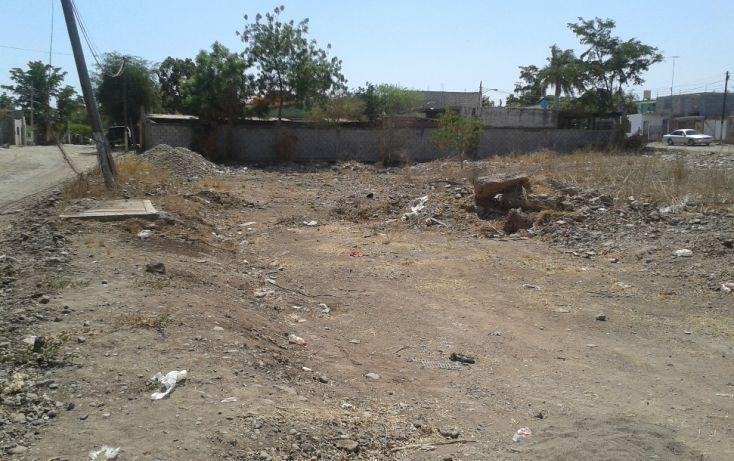 Foto de terreno habitacional en venta en, antonio toledo corro, culiacán, sinaloa, 1860552 no 02